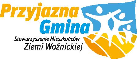 Przyjazna Gmina – Stowarzyszenie Mieszkańców Ziemi Woźnickiej